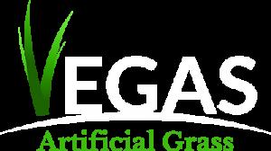 Vegas Artificial Grass Logo light 2