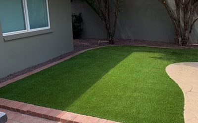 Vegas Artificial Grass EnviroLast Triple Blade 70